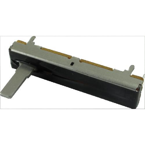 Potentiometer - 20K, Linear, Slide image 1
