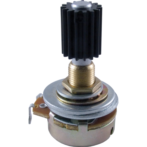 Potentiometer - Wah Pot image 1