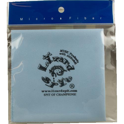Cloth - Lizard Spit, Micro Fiber image 1