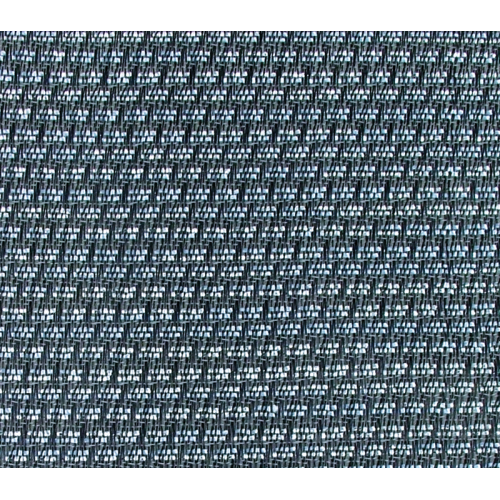 "Grill Cloth - Ampeg, Blue SVT, 34"" Wide image 1"
