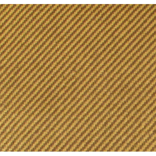 "Tolex - Vinyl Tweed, 54"" Wide image 1"
