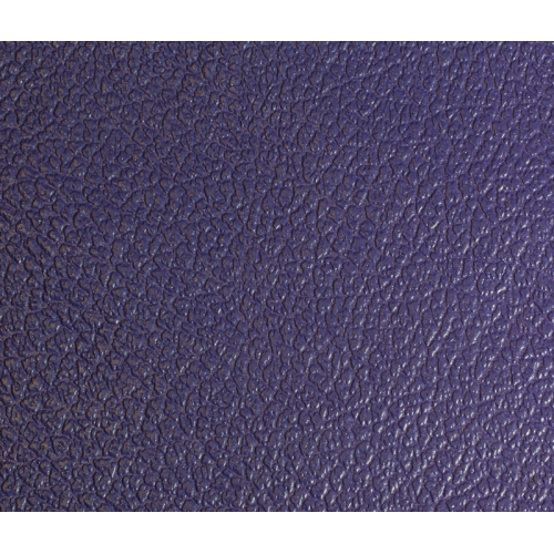 "Tolex - Marshall, Purple Levant, 50.5"" Wide image 1"