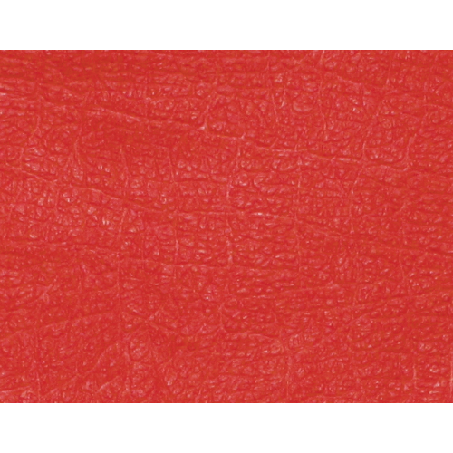 "Tolex - Marshall, Red Elephant, 53.5"" Wide image 1"
