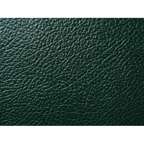 "Tolex - British Emerald Green Bronco/Levant, 54"" Wide image 1"