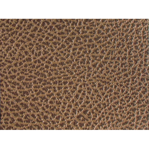 "Tolex - Cocoa Brown Bronco/Levant, 54"" Wide image 1"