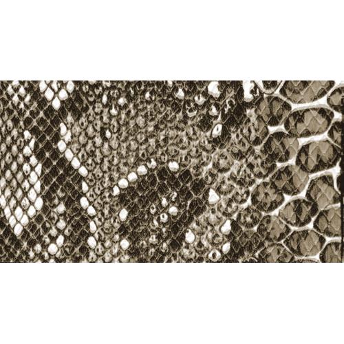 "Tolex - Snakeskin, 54"" Wide image 1"