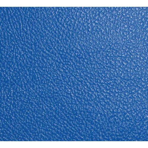 "Tolex - Light Blue Bronco, 54"" Wide image 1"
