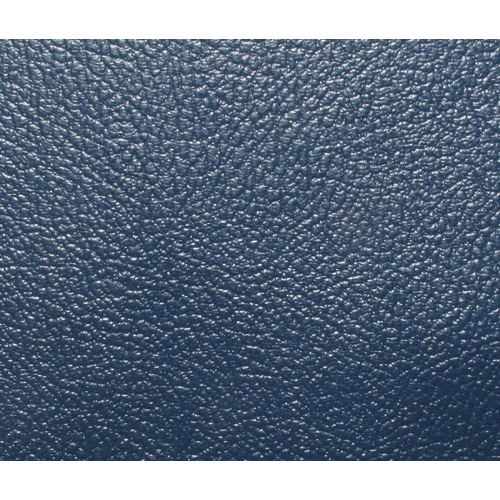 "Tolex - Navy Blue Bronco, 54"" Wide image 1"