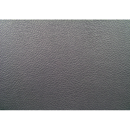 "Tolex - Silver Bronco, 54"" Wide image 1"