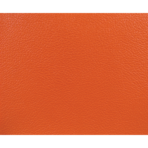 "Tolex - Orange Bronco, 54"" Wide image 1"
