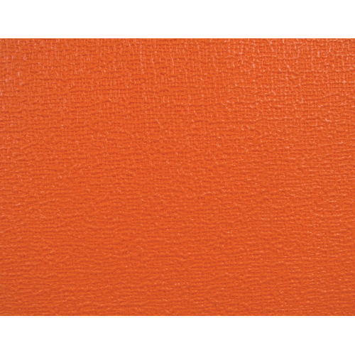 "Tolex - Orange Nubtex, 54"" Wide image 1"