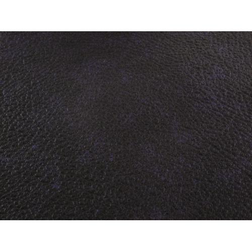 "Tolex - Purple Black Bronco, 54"" Wide image 2"
