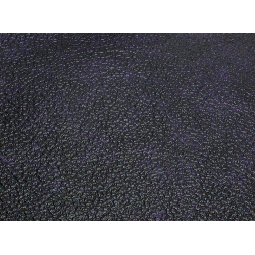 "Tolex - Purple/Black Bronco, 54"" Wide image 1"