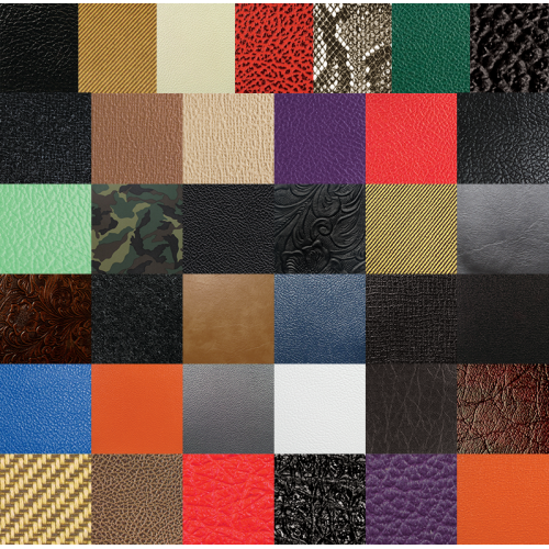 Tolex - Samples of all Tolex/Cabinet Covering image 1