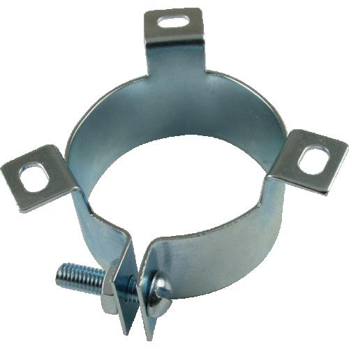 "Capacitor Clamp - 1.75"" Diameter image 1"