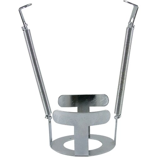 Retainer - Fits KT88/6550 Size Tubes image 1