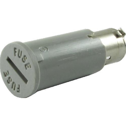 Fuse Holder Cap - Peavey image 1