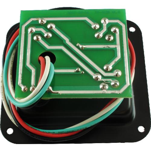 Jack Plate - Plug and Play, Mono/Stereo image 2