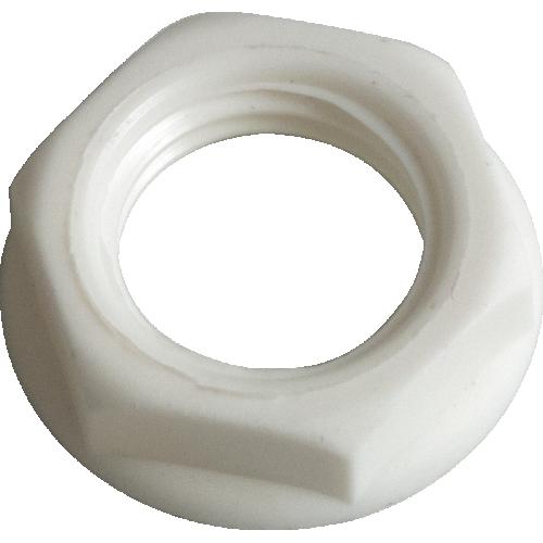 Nut - Hex, for Cliff UK White Body JackS S-H951-S-H956 image 1