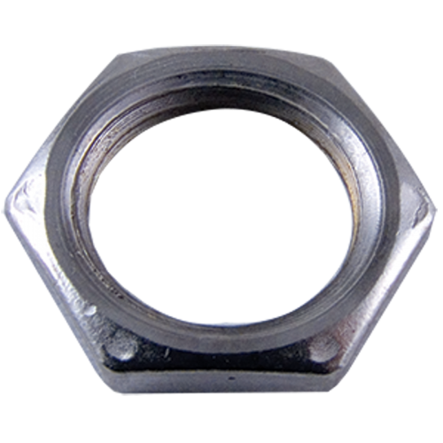 Nut - Fender, Hex Type, for Potentiometers image 1