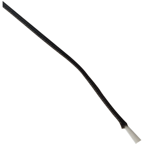 """Dial Drive Cable - 0.028"""" (Standard Thin), per foot image 1"""
