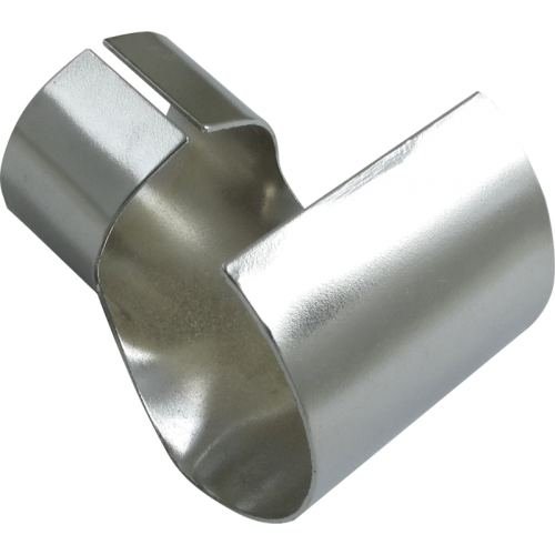 Reflector for heat gun 1095, Weller image 1