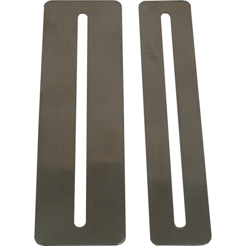 Fingerboard Guards - 2 Sizes image 1