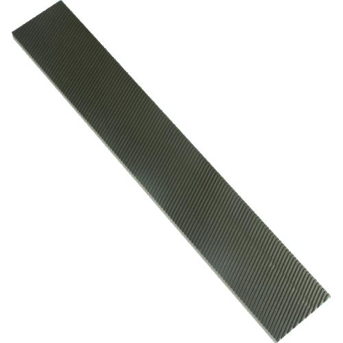 Fret File - for Fret Leveling image 1