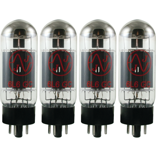 Tube Set - for Peavey MX image 1