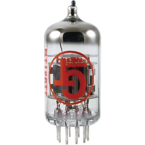 12AT7 - Groove Tubes image 1