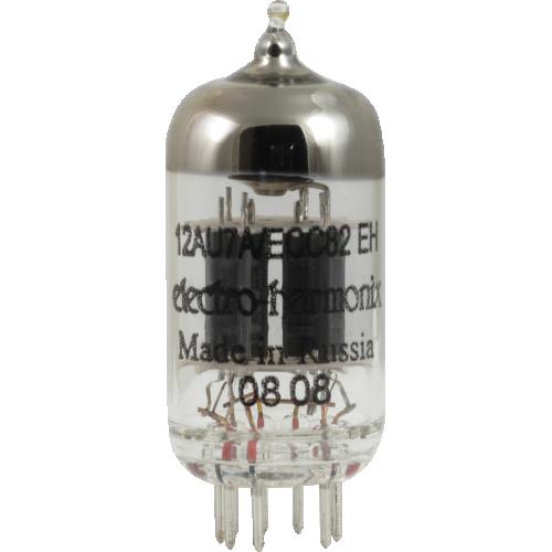 12AU7A/ECC82 - Electro-Harmonix image 1