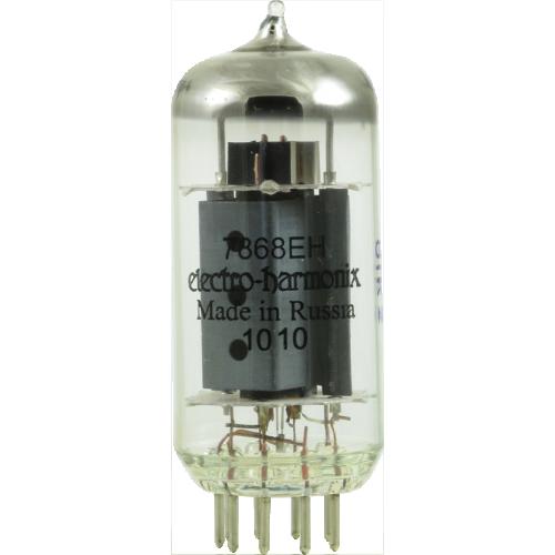 7868 - Electro-Harmonix image 1