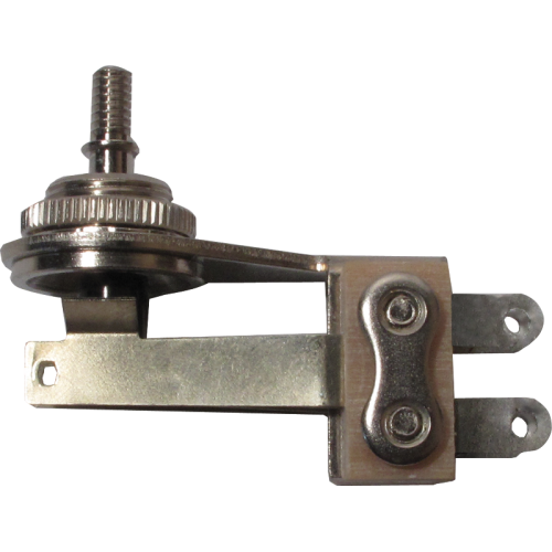 Pickup Selector, Replacement for Gibson® L-Type, Switchcraft image 1