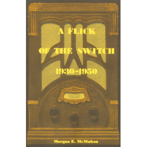 Flick of the Switch 1930-1950