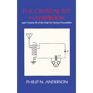 Crystal Set Handbook