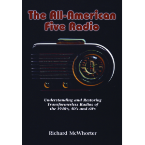 The All American Five Radio