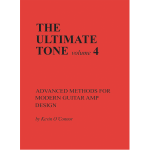 The Ultimate Tone, Volume 4