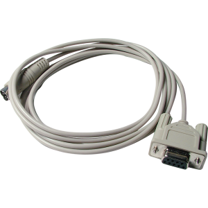 Genuine Korg, MIDI Cable for PC