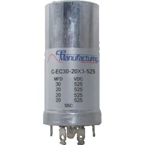 C-EC30-20X3-525