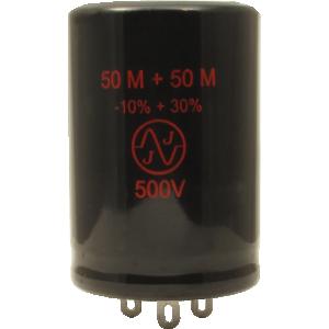 C-EC50-50-500