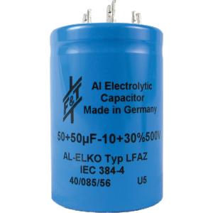 C-EC50-50-500FT