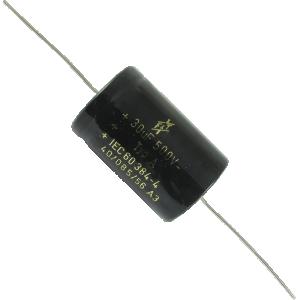C-ET30-500-FT