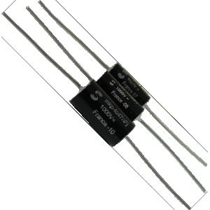 C-FS-1000