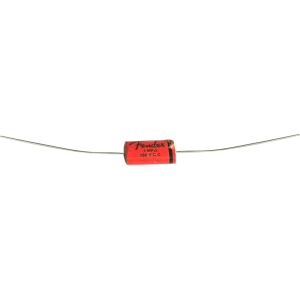 C-FVD1-150