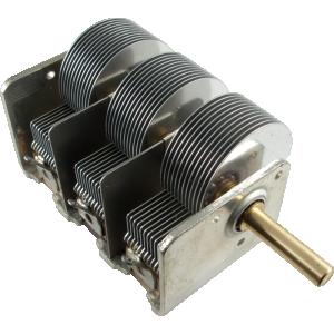 C-V500-X3
