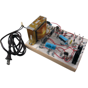 Kit - Power Supply