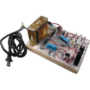 Kit - Power Supply