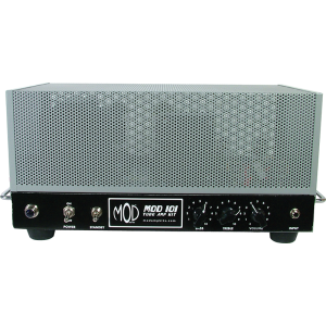 Amp Kit - MOD® Kits, MOD101 guitar amplifier