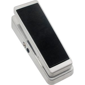 "Kit - ""The Wahtz Wah"" Pedal, Mod Kits DIY"