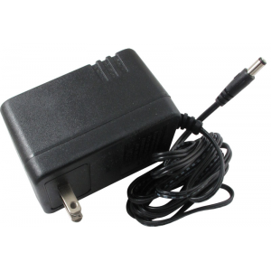 Power Supply - Korg, KA-210